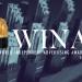Estas son las agencias presentes en el shortlist WINA 2019