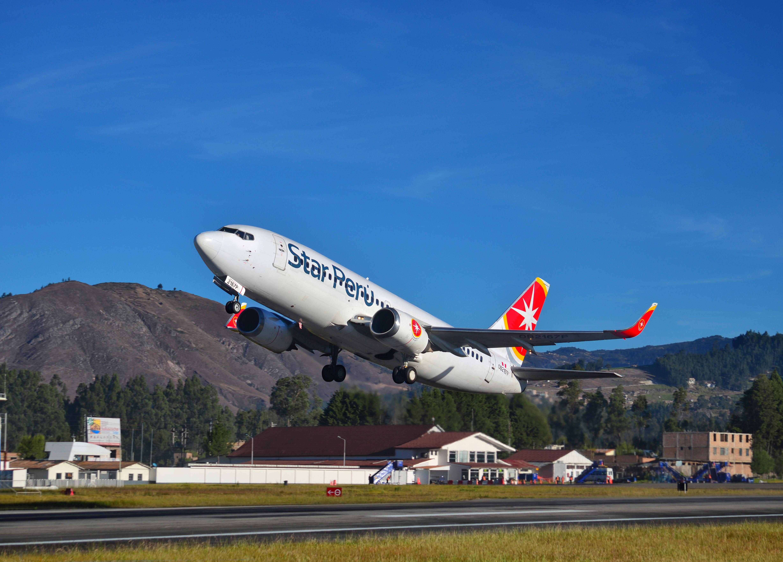 Star Perú se renueva y cambia su estrategia