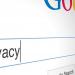 Google plantea nuevo plan de privacidad para sus usuarios