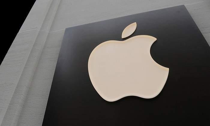 """Apple responde a reporte de Google y lo califica de """"exagerado"""""""