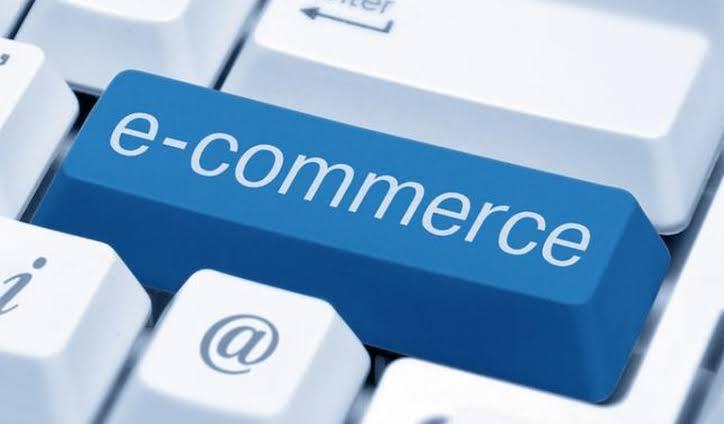 Lo que Alibaba, Amazon y Lumingo, piensan sobre el E-commerce