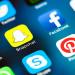 4 consejos que harán de tu estrategia social media un éxito