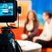 57% de los contenidos difundidos por TV peruana son violentos