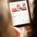 Consultoras de Natura podrán vender desde el nuevo e-commerce de la marca