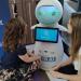 WatsomApp, la aplicación con IA que utilizan en 12 escuelas de Perú