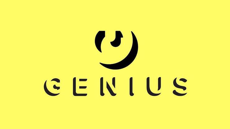Portal musical Genius demanda a Google por mostrar sus letras en el buscador