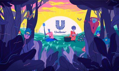 Unilever Perú donará 34 toneladas de productos de higiene personal