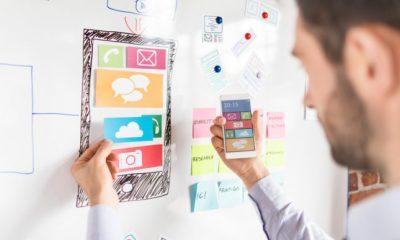 Conoce las tareas que debe realizar un especialista de Inbound Marketing