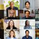 Microsoft: videollamadas crecieron 1000% en marzo
