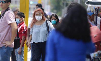 60% de los peruanos no confían en los servicios de delivery