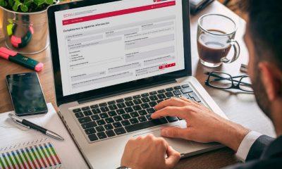 Pymes y emprendimientos podrán obtener sus licencias de funcionamiento