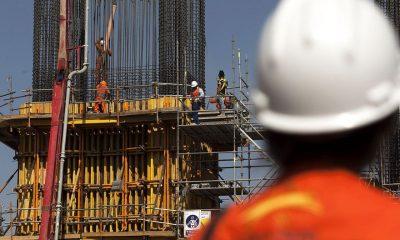 Reactivación económica: Estos son los sectores que ya están activos en Perú