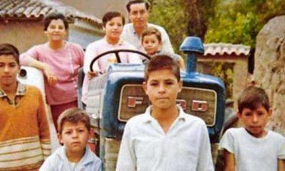 Big Cola, la exitosa gaseosa que una familia creó en tiempo de terrorismo