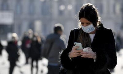 Infodemia: La otra cara de la pandemia
