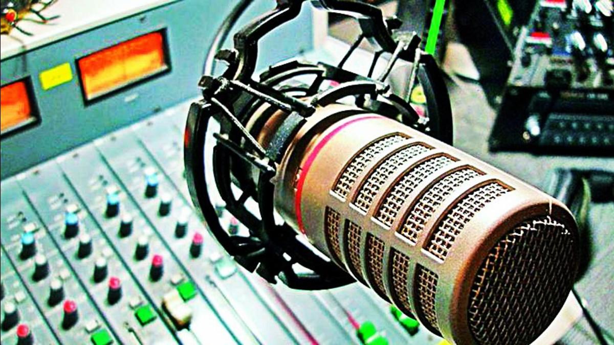 Aumentó el consumo de radio en los limeños a raíz de la cuarentena