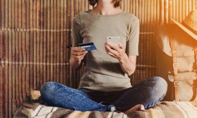 62% de las transacciones en eCommerce se realizan a través de pagos digitales