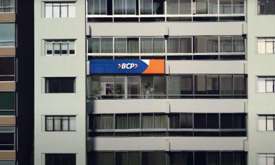 """""""En estos meses se han abierto más agencias de BCP que nunca"""""""