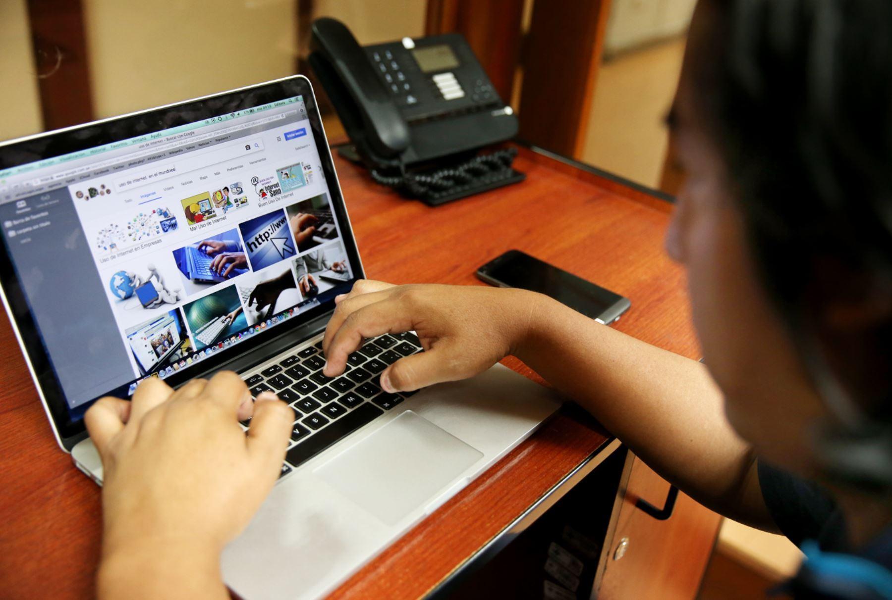 Estas tres marcas lideran la satisfacción de clientes por su servicio de internet