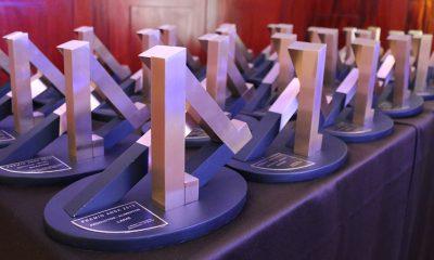 Premios ANDA 2020: Hoy inicia el proceso de inscripciones