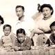 San Fernando: el sueño de un ex combatiente japonés que prefirió el Perú