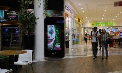 Iwall amplía su red de pantallas en supermercados ante reactivación económica