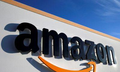 Amazon apuesta por una economía sostenible