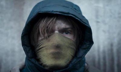 """Inédito: Netflix crea plataforma exclusiva para su serie """"Dark"""""""
