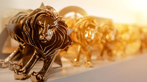 Cannes Lions revela cuáles son las agencias y anunciantes de la década