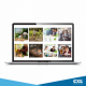 EXE incorpora nuevos clientes a su portafolio