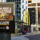 Burger King realiza entregas gratuitas en los establecimientos de McDonald´s