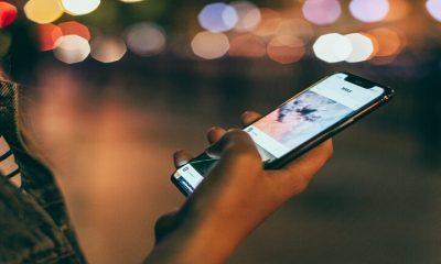 San Juan de Lurigancho registra el mayor tráfico de internet móvil durante la cuarentena