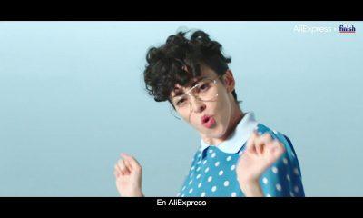 'Pide, pide, que pedir cuesta muy poco' te canta AliExpress
