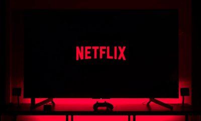 5 series de Netflix que aclamaron los tuiteros del Perú