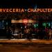 Cervezería Chapultepec se despide de Perú