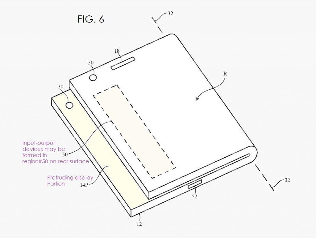 patente