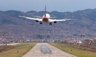 Mincetur prepara campaña para la reaptertura de vuelos