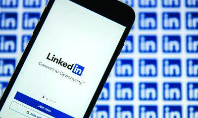 LinkedIn sorprende con su nueva función de audio
