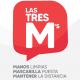 """""""Las tres M's"""", la guía de APAEF sobre medidas preventivas ante el COVID-19"""