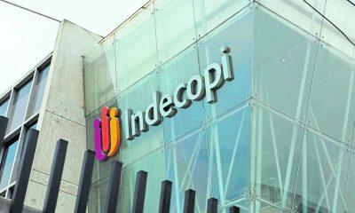 Indecopi: Estas 13 empresas deberán entregar en 10 días los productos vendidos o reembolsar el pago