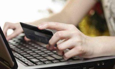 Google: 47% de los peruanos compra de forma online con frecuencia