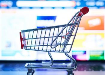 Ventas del canal online crecieron un 132%