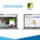 FT CAPITAL fortalece su estrategia digital de la mano de EXE