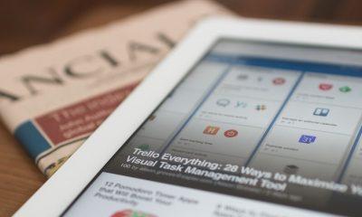 50% de los peruanos desconfían de las noticias compartidas en redes sociales