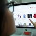 Estos fueron los cinco productos más buscados en internet durante la cuarentena