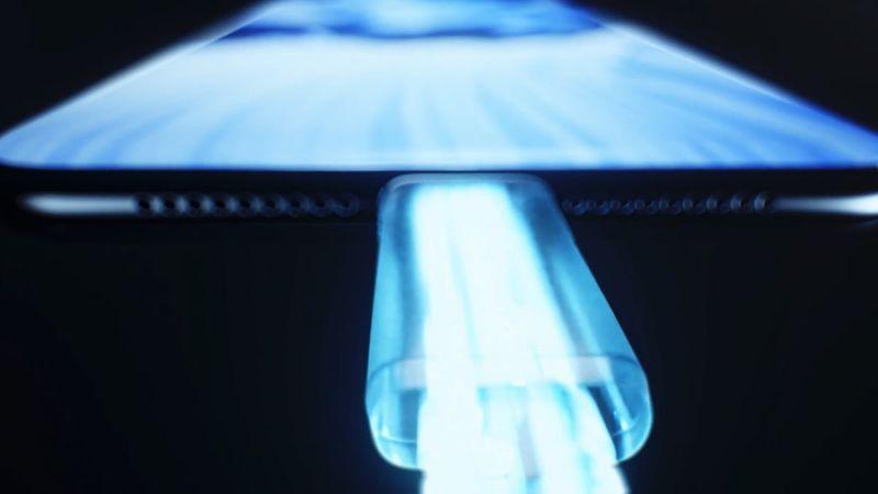Qualcomm promete carga ultra rápida de smartphones en tan solo 15 minutos