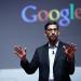 Google hace permanente modalidad de trabajo remoto por lo que resta de 2020