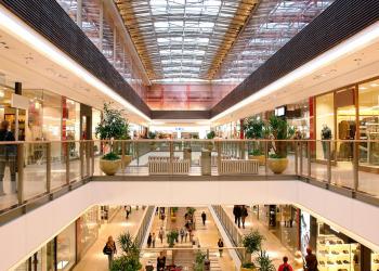 32 estrategias que aplican los retailers para conseguir más ventas