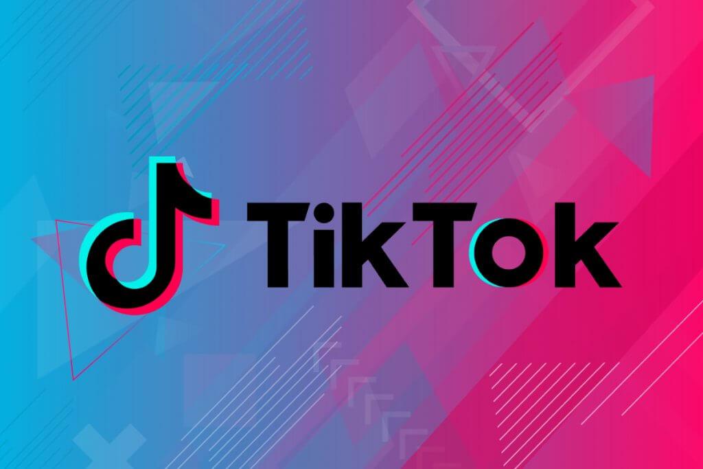 5 tips que impulsarán tus campañas en Tik Tok