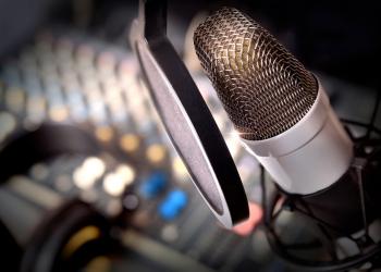 Top 10 de emisoras más escuchadas en Perú