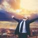10 trucos para que los más jóvenes se acerquen a la libertad financiera